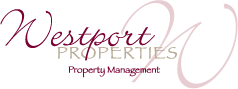 Property Managers | Minneapolis, MN – Westport Properties